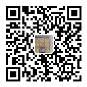 China Wholesale Foot Massage Station Pedicure Spa Salon