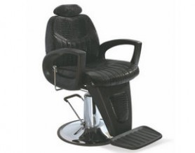 European wholesale reclining salon barber chairs hair cutting chair