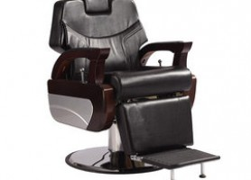 Top quality men hairdressing chair classical Royal barber chair