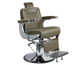 Wholesale Heavy Duty Professional Barber Shop Chairs