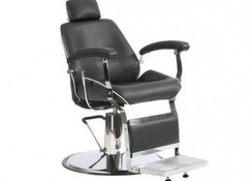 heavy duty leather man hair cutting chair vintage reclining hydraulic barber chairs