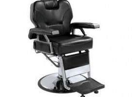 Economy reclining men hairdressing hair cutting chairs barber chair