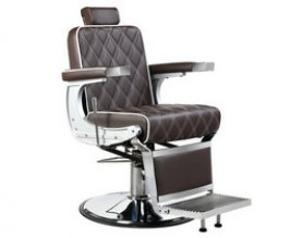 New design heavy duty hydraulic classic parlor barber chairs