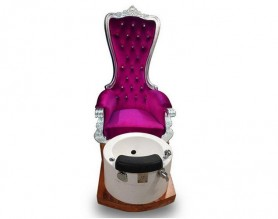 Australia portable whirlpool manicure king throne foot massage bench station queen spa pedicure chairs