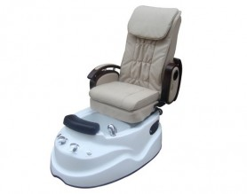Wholesale Beauty Foot Massage Pedicure Spa Salon Chairs