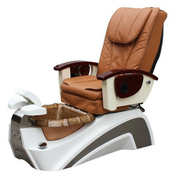 Wondrous European Multifunctional Foot Spa Massage Bench Manicure Machost Co Dining Chair Design Ideas Machostcouk