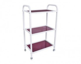 Medical Equipment Treatment Carts Medical Rolling Carts Hospital Nursing Trolleys