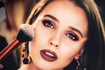 11 Makeup Trends Beauty Salons Should Try This Fall