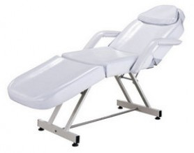 Wholesale foldable beauty salon massage bed