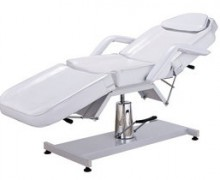 Cheap hydraulic aesthetic chair beauty bed tattoo table