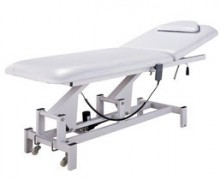 DIR facial beauty bed body treatment table