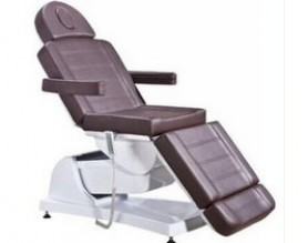 Motor electric spa massage bed wellness chair