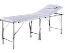 Portable massage table made in China