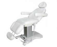 Electric multi purpose facial bed massage table tattoo chair