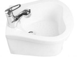 portable nail salon pedicure spa chair bowls pedicure spa tub spa pedicure sink