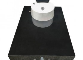 Beauty salon furniture luxury portable foot nail spa jacuzzi massage pedicure tub with base jet