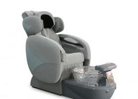 Beauty Nail Salon Sofa Luxury Electric Whirlpool Tub Bowl Massage Manicure Foot Spa Pedicure Chair