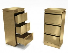 Wholesale Beauty Nail Pedicure Medical Tools Storage Cart Cabinet Drawers Facial Hairdressing Trolley Barber Station