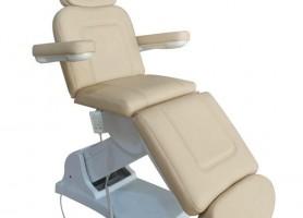 Beauty Salon Electric Motors Sex Treatment Chair Spa Massage Table Cosmetic Lash Facial Bed