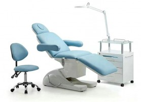 Salon Beauty Lash Esthetician Equipment Spa Facial Massage Treatment Table Adjustable Eyelash Bed