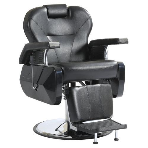 Magnificent High Quality Salon Equipment Hydraulic Reclining Vintage Man Lamtechconsult Wood Chair Design Ideas Lamtechconsultcom